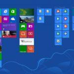Windows8店頭品を触って来ました。割と良い感じでは?