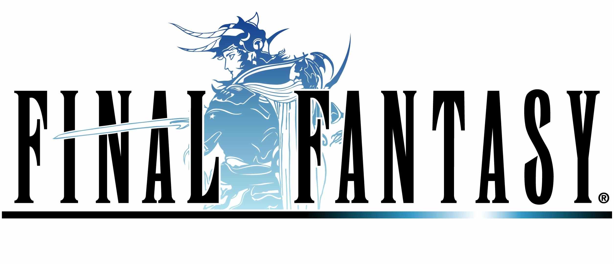 Fainal FantasyⅠ久しぶりに買ってやってみた