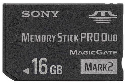 PSPメモリースティック無事落札して頂きました