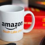 Amazonアフィリエイト参加 & AmazonJS(WordPressプラグイン)を導入しました