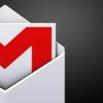 [パズドラ] アカウントデータをGmailで送る方法