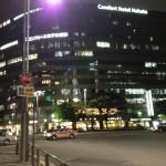 佐賀大学のオープンキャンパスに行ってきた PART1