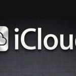 iTunes in the CloudがJP版の映画にも対応したので、早速購入してみました