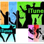[iTMS]~Appleコンテンツ①~ iTMSは使い勝手が凄くいい