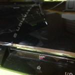 PS2のソフトが動くPS3初期モデルを2台購入しました(PS4はもうすぐ発売?)