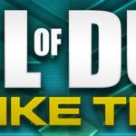 Call of Duty: Strike Team(コールオブデューティ:ストライクチーム)を買ってみました
