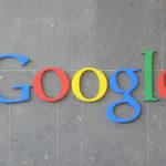 GoogleAdsenseの収益が当銀行講座に振り込まれました