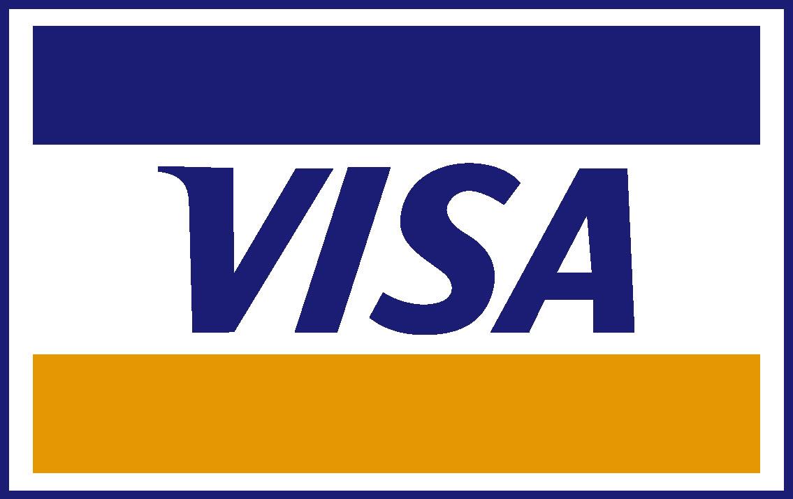 Visaカードは未成年でも作成可能
