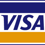 Visaデビットカードをスルガ銀行で作って、Paypal(未成年)に登録を検討します。