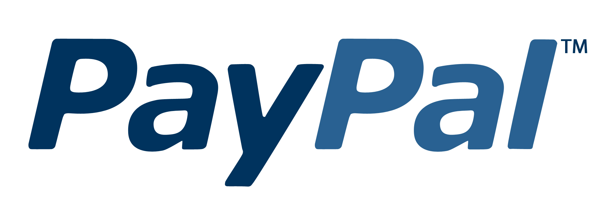 Paypalは未成年の登録ができないらしい。年齢認証は?