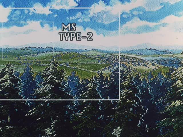 MS TYPE-2