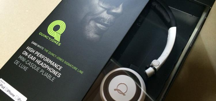 ヘッドフォンAKG Q460の購入レポート、レビュー諸々