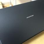 自炊の定番「ScanSnap ix500」「CALRL DiskCutter」を購入レビュー(オススメ)