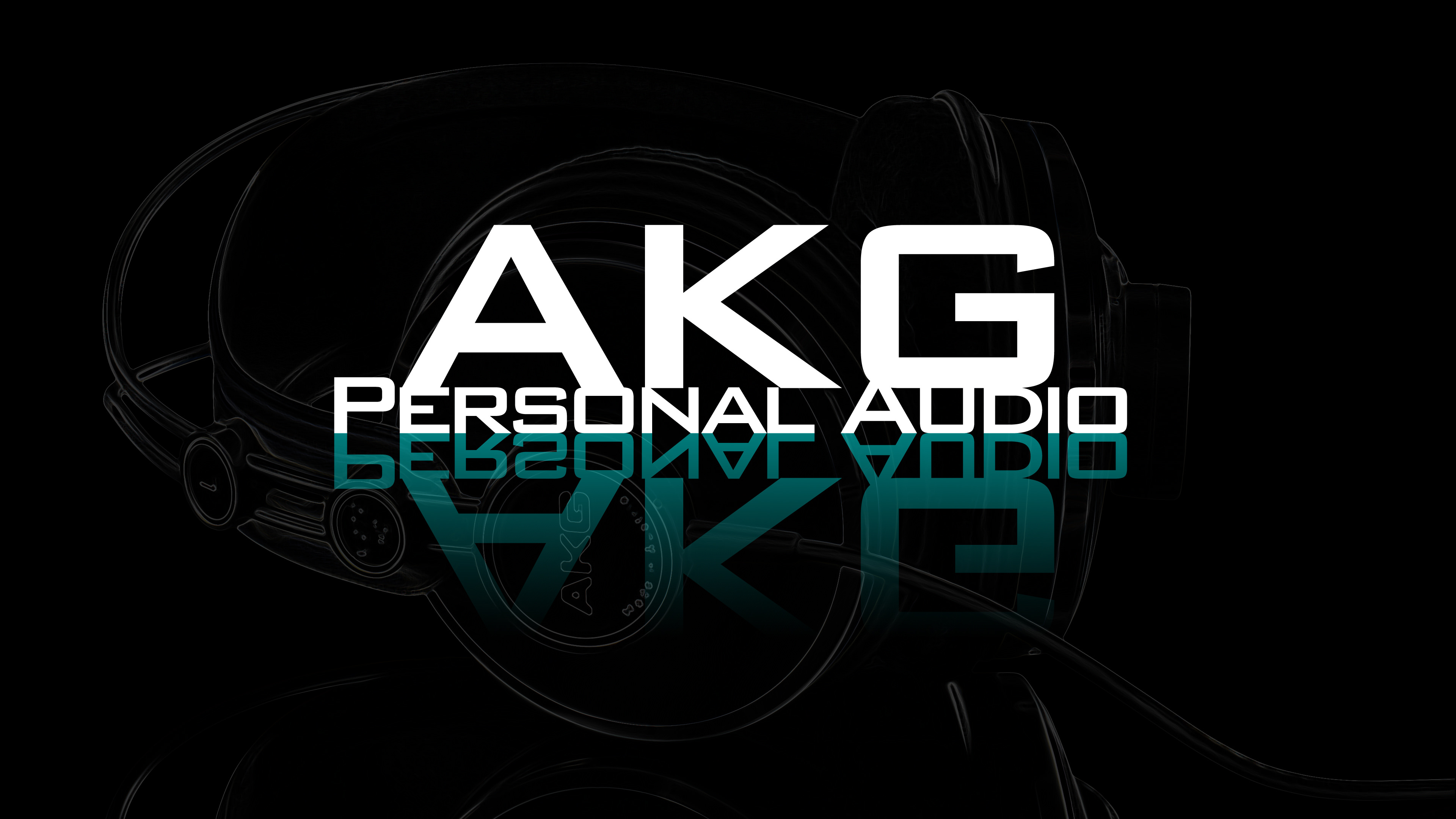 AKG(オーストラリアの会社)