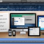 「1Password」- 強力なパスワードを一括管理できる人気アプリ 購入レポート&レビュー(キーチェーンとの比較も有)