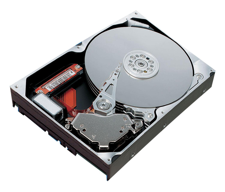 ハードディスクでバックアップ