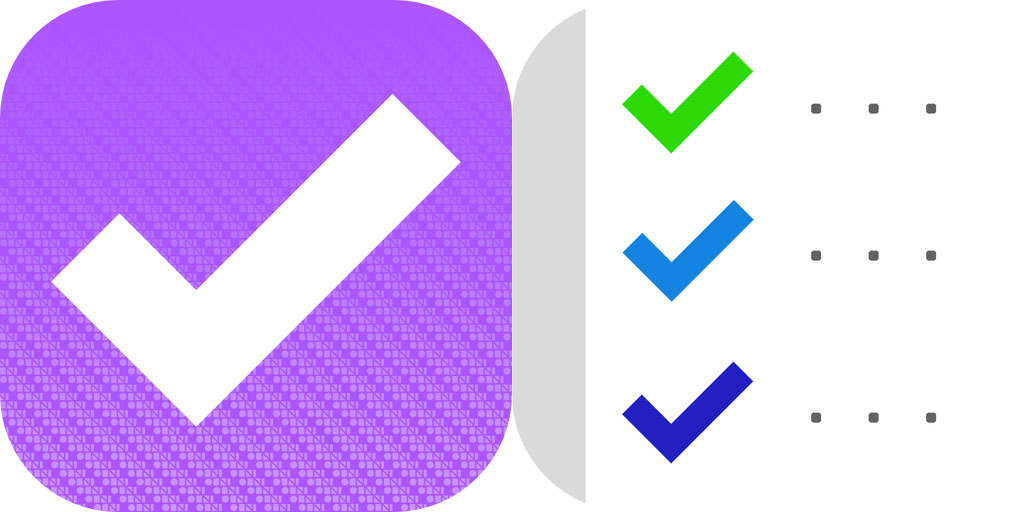 how to use omnifocus 2 for iphone