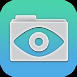 iPhone/iPad用多機能PDFリーダーのGoodReaderが便利すぎる!