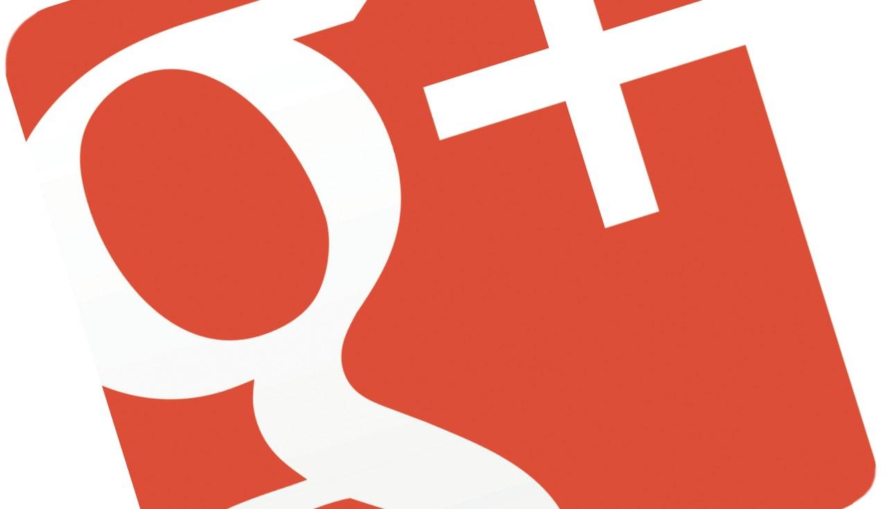 Google+ 著者を検索結果に表示