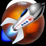 リアルタイムでプレビューができるMac用ブログエディタ「MarsEdit」