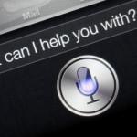 iPhoneでマナーモード時にSiriの起動音を消す方法