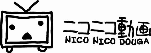 ニコニコ動画のコメントを字幕付き動画として保存できる「Nico2MKV」
