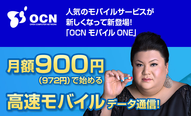 格安 SIM OCN iPone5S iPhone5c
