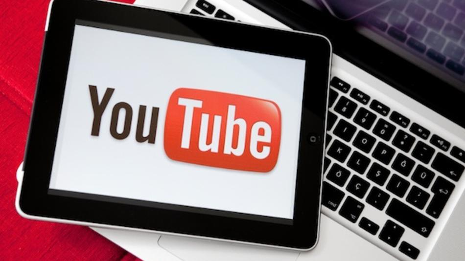 Youtube 削除 チャンネル