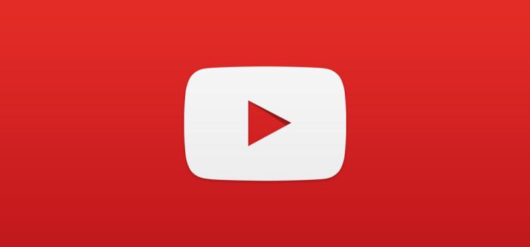 YoutubeでBANされた登録チャンネルを解除する方法