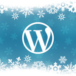 WordPressで特定のカテゴリの個別記事の表示がおかしい時の対処法