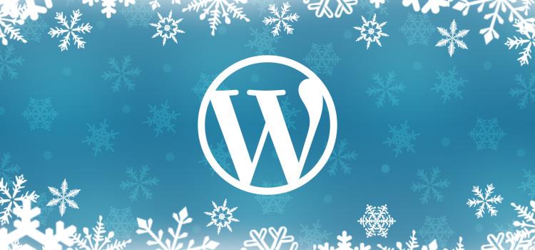 WordPressのテーマカスタマイズを子テーマを用いて適用する方法を実践してみる