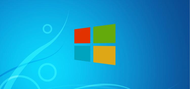Windowsでエクスプローラー・タスクバーを再起動させる方法