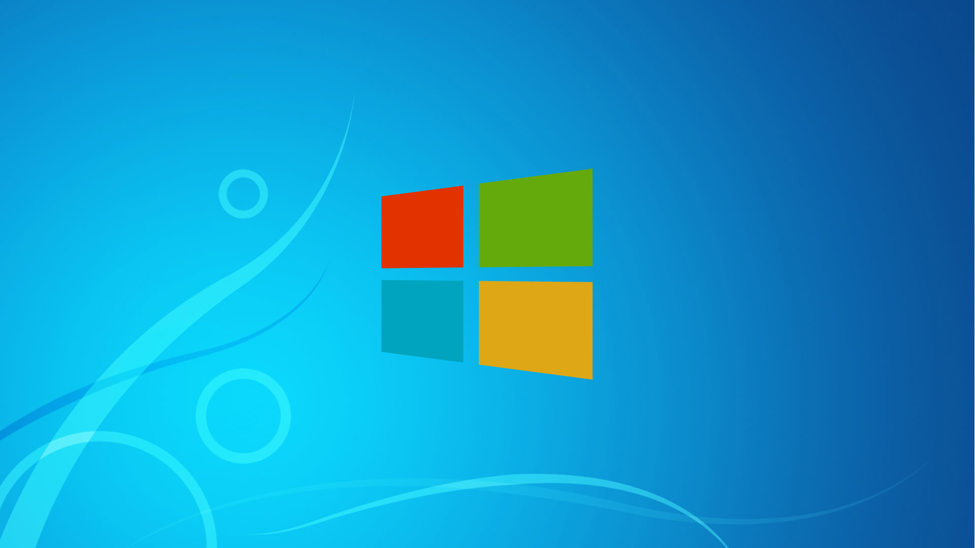 windows-8-desktop-background-hd