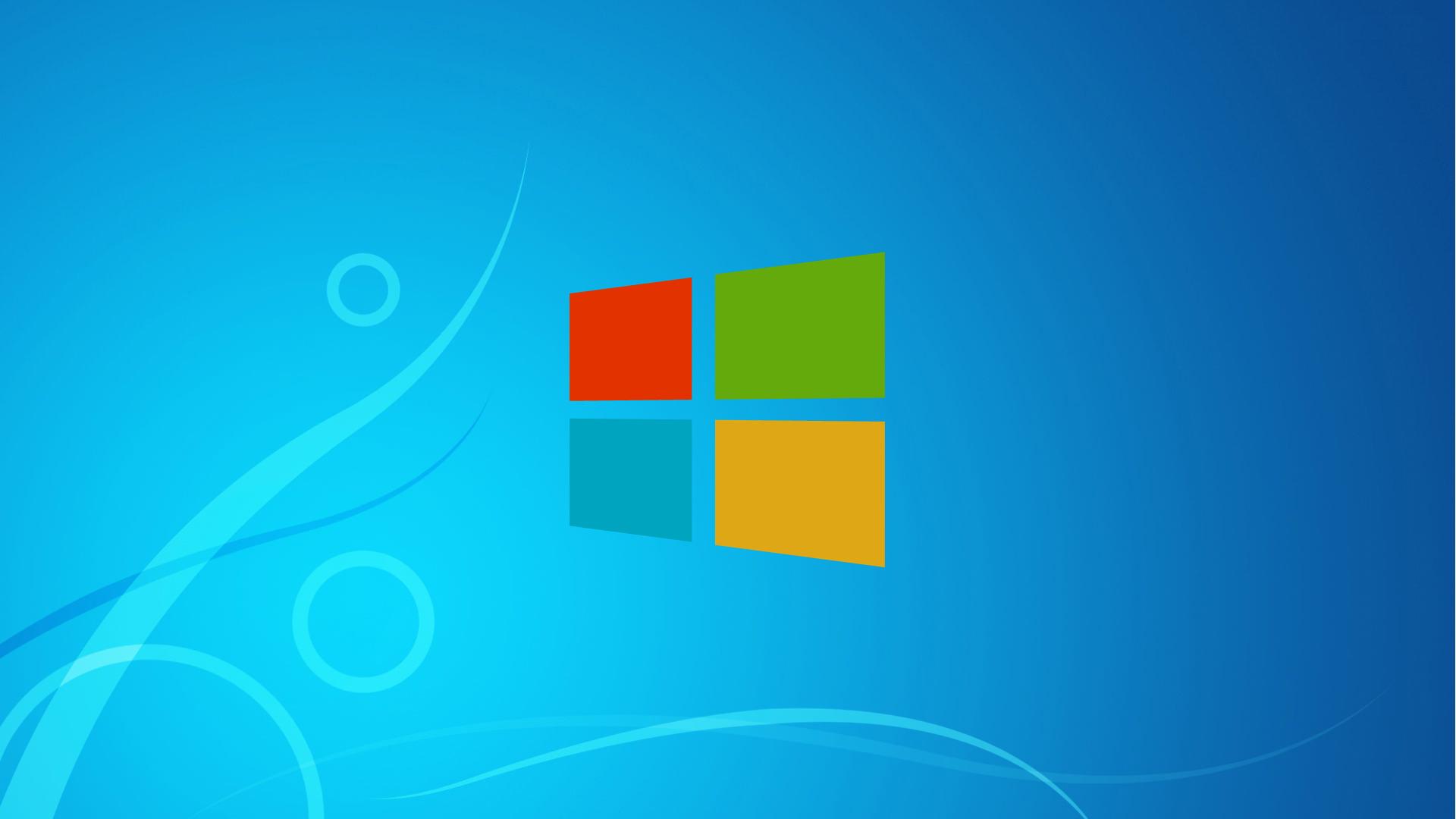 windows-8-desktop-background-hd