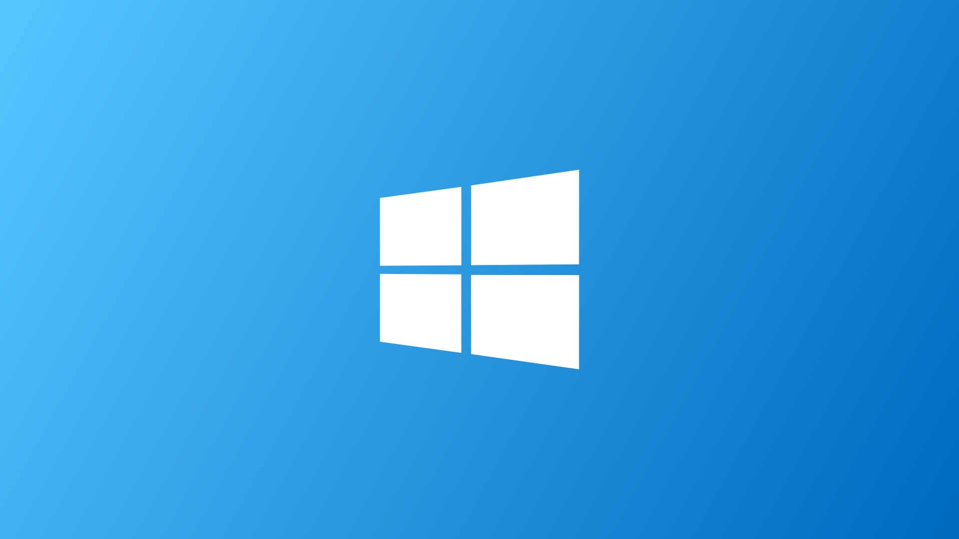 Windows ショートカット