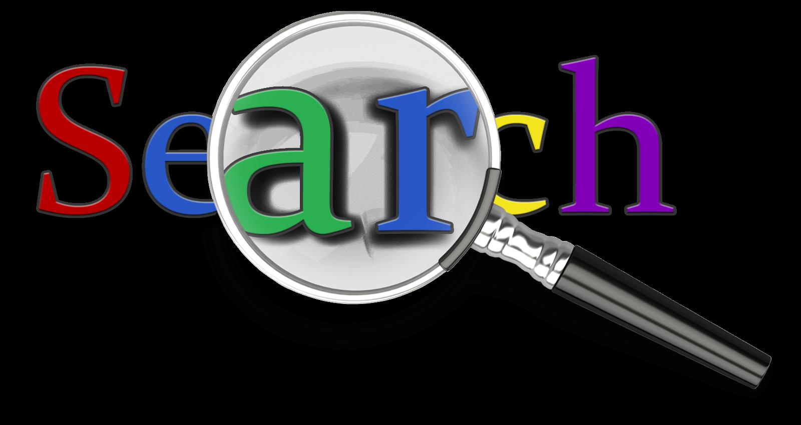 各国の検索エンジン
