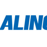 コスパ抜群!ALINCO電動ウォーカー AF9100購入レポート!