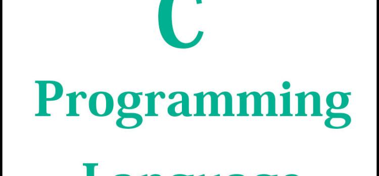 【C言語】処理系によるclock()関数の精度の違い