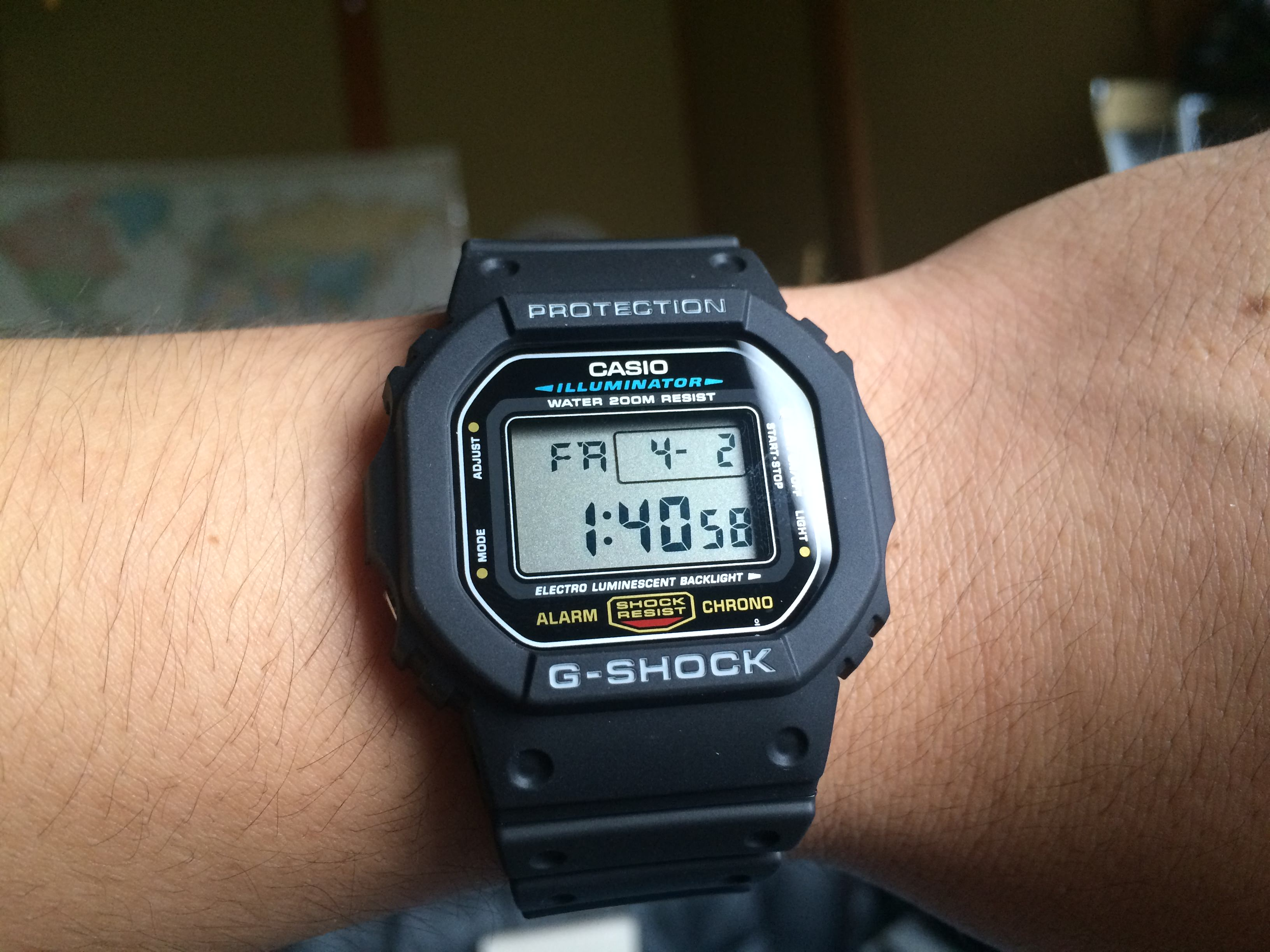 DW-5600E-1V 04