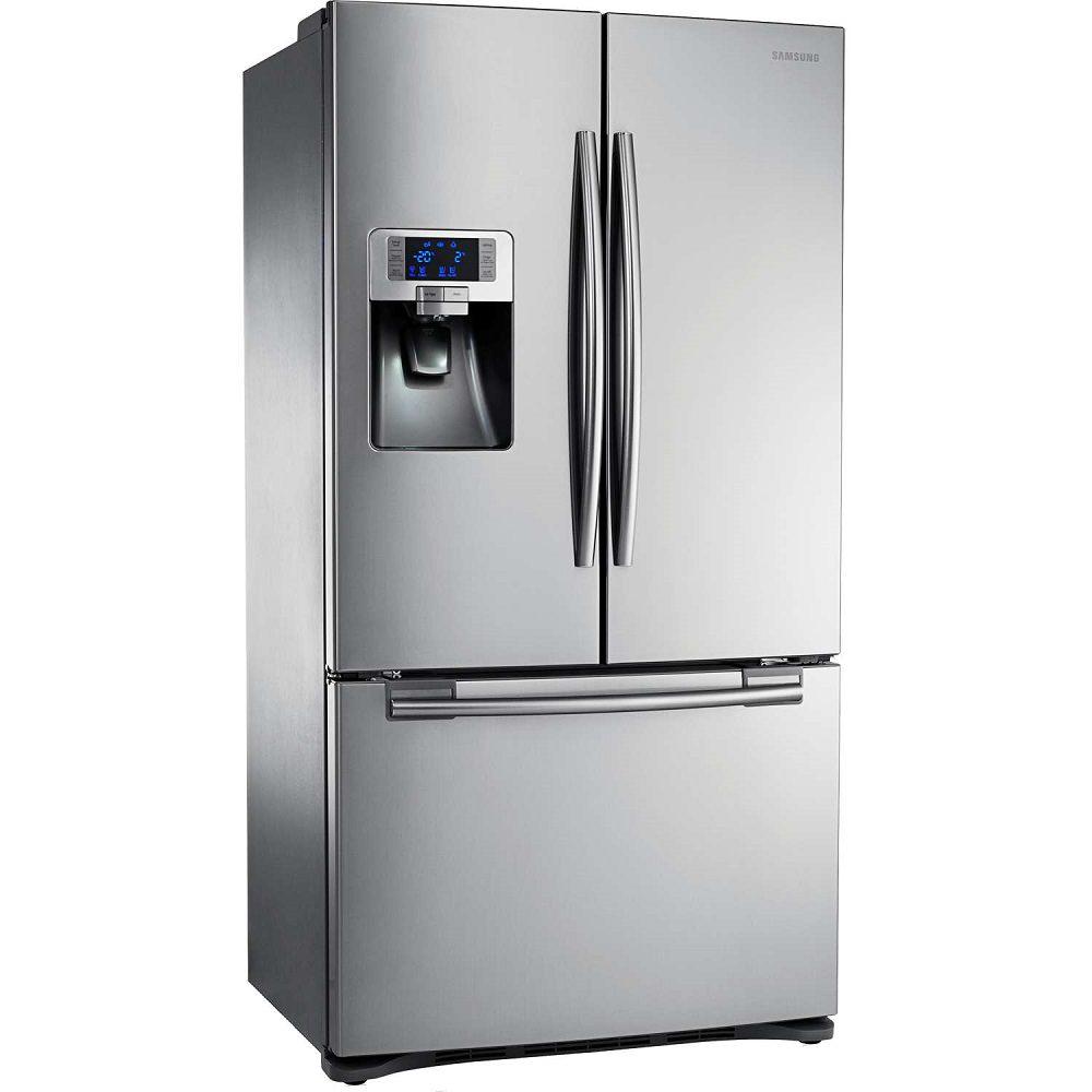 配送助手 冷蔵庫