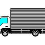配送助手が感じた危険運転のトラックが生まれる理由