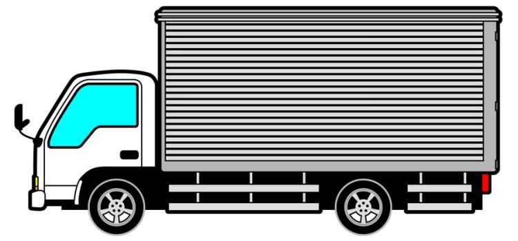 配送助手のアルバイト – 仕事内容、長所、短所、必需品、感想など