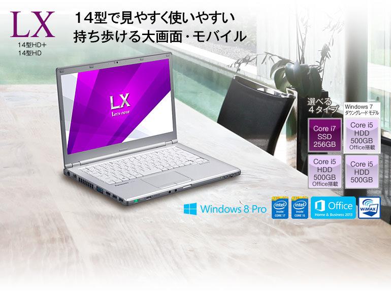 CF-LX3SEAWR
