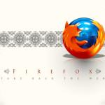 Mozila Firefoxを複数バージョンインストールする方法