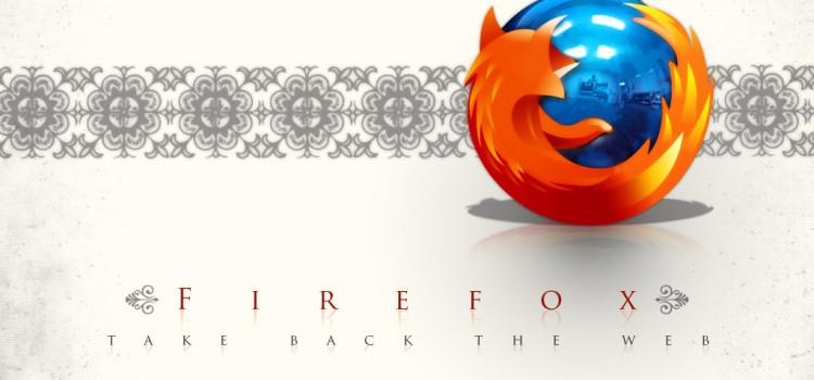 Firefoxに便利なサイドバーを追加する「All-in-One Sidebar」アドオン