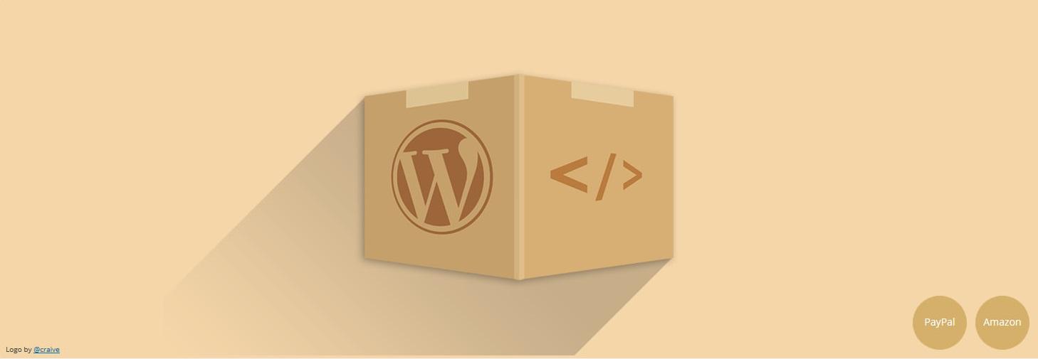 WordPress用プラグインWP-Appboxのアイコン画像です。