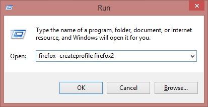 ファイル名を指定子て実行のスクリーンショットです。