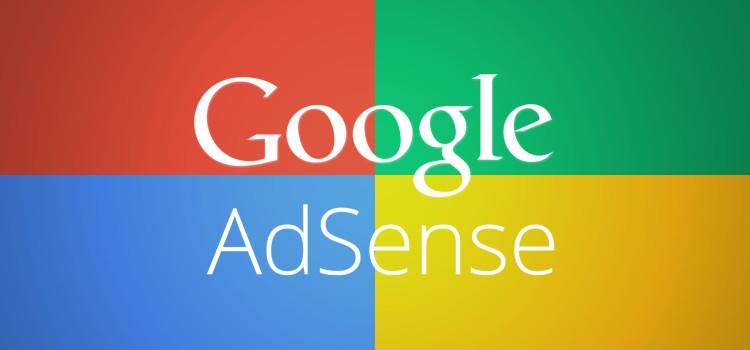 徹底調査:Googleアドセンスの適切なラベルはスポンサードリンク