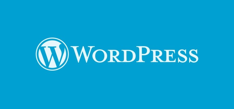 WordPressでトップページのサイトタイトルが反映されない際の対処