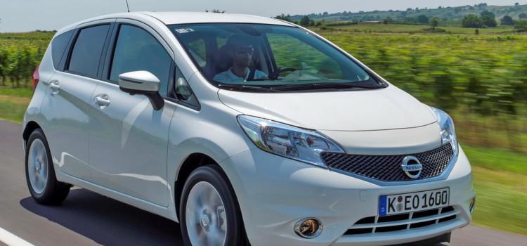 自動車の税金の種類一覧 – 取得税・自動車税・重量税など